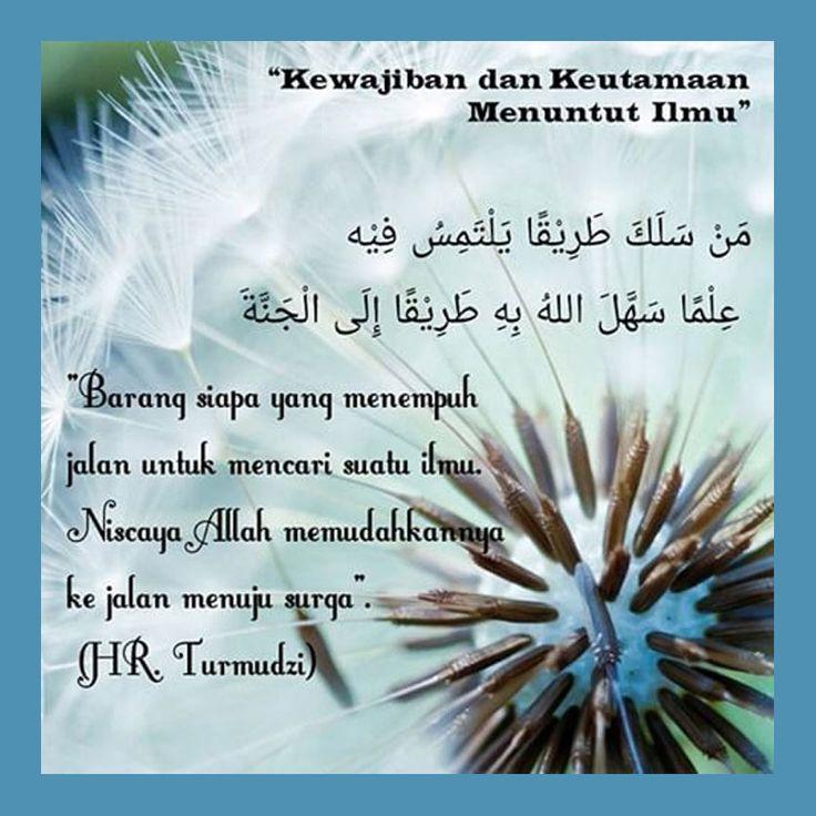Follow @NasihatSahabatCom http://nasihatsahabat.com #nasihatsahabat #mutiarasunnah #motivasiIslami #petuahulama #hadist #hadis #nasihatulama #fatwaulama #akhlak #akhlaq #sunnah  #aqidah #akidah #salafiyah #Muslimah #adabIslami #ManhajSalaf #Alhaq #Kajiansalaf  #dakwahsunnah #Islam #ahlussunnah  #sunnah #tauhid #dakwahtauhid #Alquran #kajiansunnah #salafy #keutamaan #fadhilah #menuntutilmu #penuntutilmu #tholabulilmi #thalabulilmi #ilmusyari #Allahmudahkan #jalanmenujuSurga #ilmuagama…