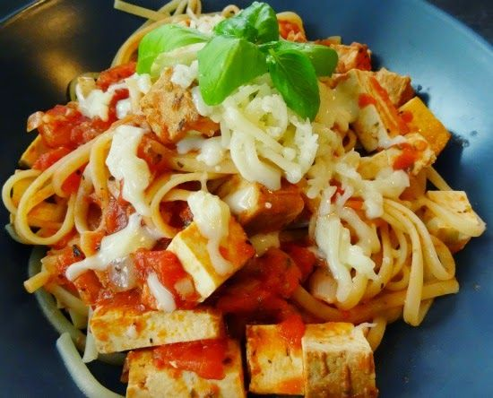http://www.mamou-stylove.cz/2013/06/14/recept-spagety-s-uzenym-tofu-v-rajcatove-omacce/