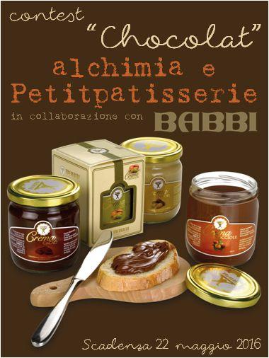 la cucina della Pallina | by Raffaella Agnesetti
