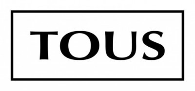 * Tous * My favorite jewelry ever!