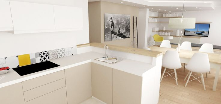 appartement-75016-design-mershandising-concept-studiolouismorgan-louis-aspar-morgan-buchert-decoration-3d-tendance-style-architecture-interieure-paris-decoration-agencement-conception-espace-