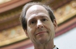Cass Sunstein's New Presidential Appointment Is Almost Hard to Believe…Especially Considering a Paper He Once Wrote Aug. 26, 2013