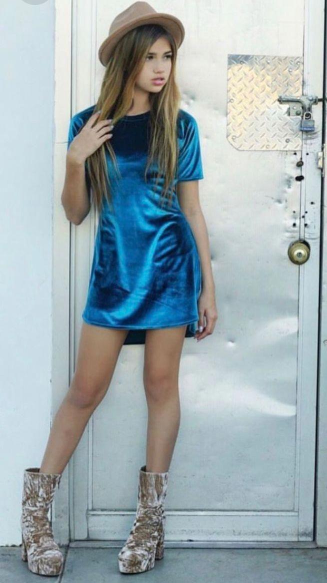 badd39943407 Teenage Clothing Online