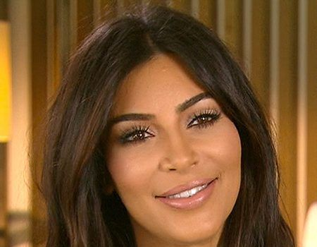 http://www.eonline.com/news/579894/kim-kardashian-says-she-s-trying-to-have-baby-no-2-with-kanye-west
