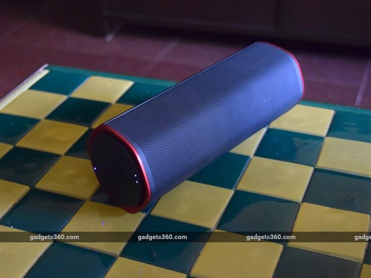Creative Sound Blaster FRee Review - Home   Tv   Tv Reviews Creative Sound Blaster FRee Review by Ali Pardiwala , 3 February 2016 Singapore-based Creative is an industry expert when it comes to audio, whether its sound cards for PCs, headphones, or portable speakers. The iconic Sound Blaster series of products has a formidable reputation itself, and now even covers the company's personal audio...