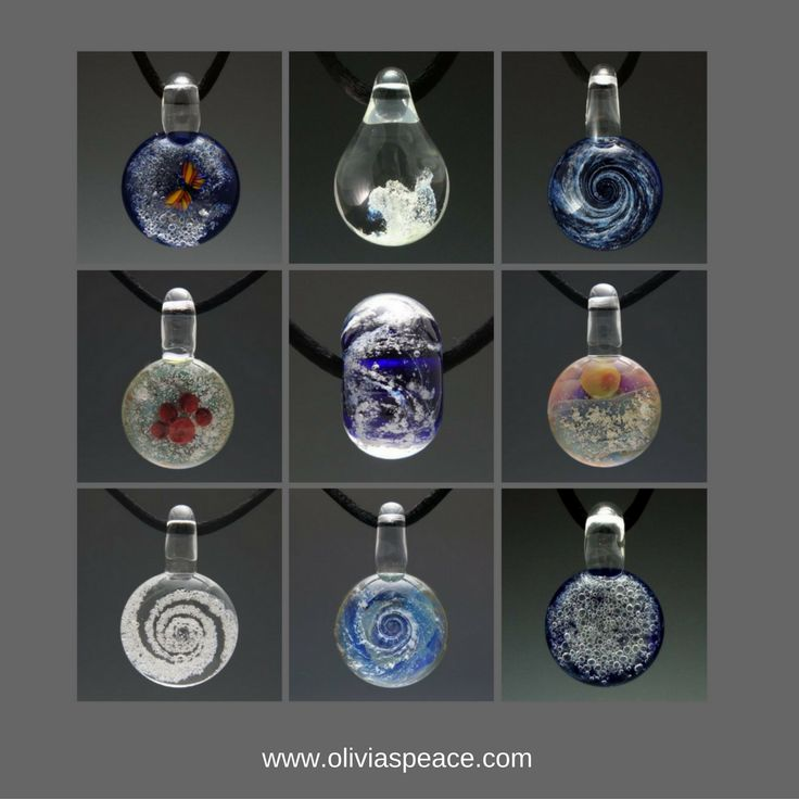 Best 25 cremation ashes ideas on pinterest ashes into for Cremation jewelry for pets ashes