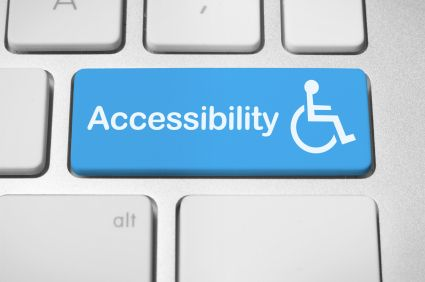 Web accessibility refers to the inclusive practice of removing barriers that prevent access to websites by people with disabilities. When sites are correctly designed, developed and edited, all use...