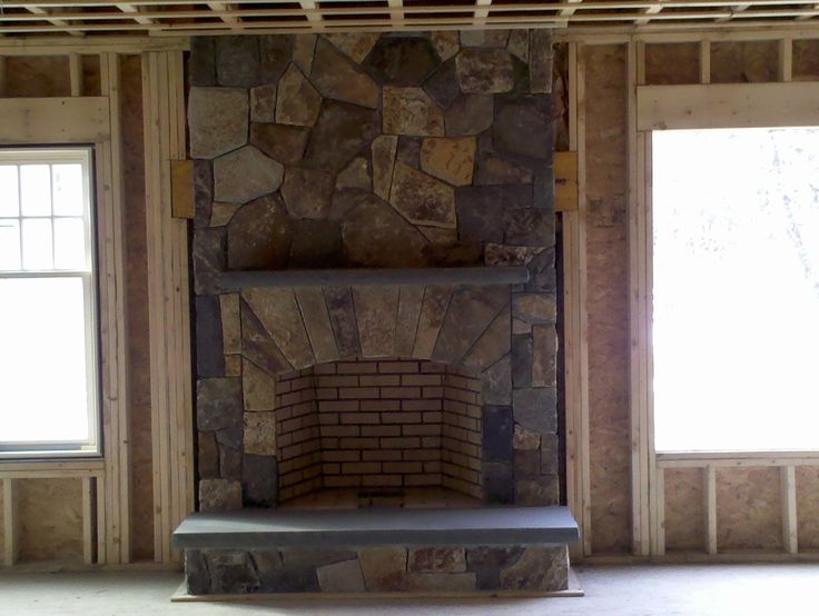 14 best images about amazing stone masonry on pinterest rustic fireplace mantels montana and. Black Bedroom Furniture Sets. Home Design Ideas