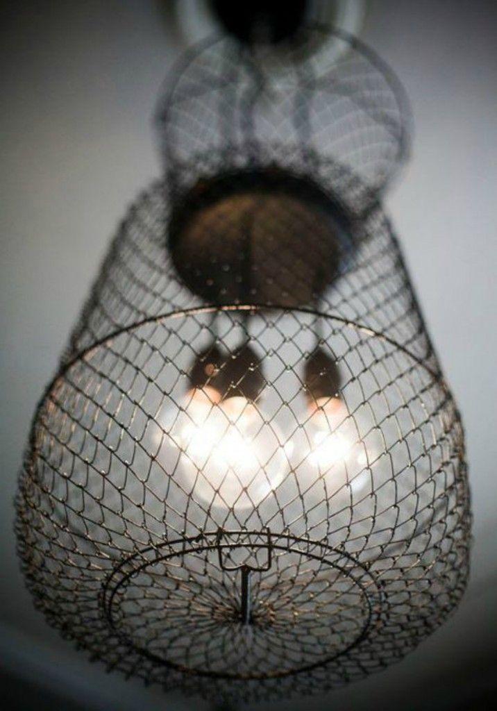 Las 25 mejores ideas sobre malla metalica en pinterest Malla mosquitera metalica