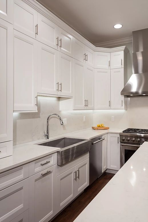 82 Best Home Additions And Renovations In North Shore Chicago Images On Pinterest Master