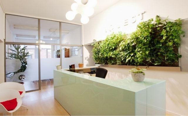 Indoor Pflanzen-faktoren Ventilatoren Computer Klimaanlage Heizungen-trocknen-die-Luft