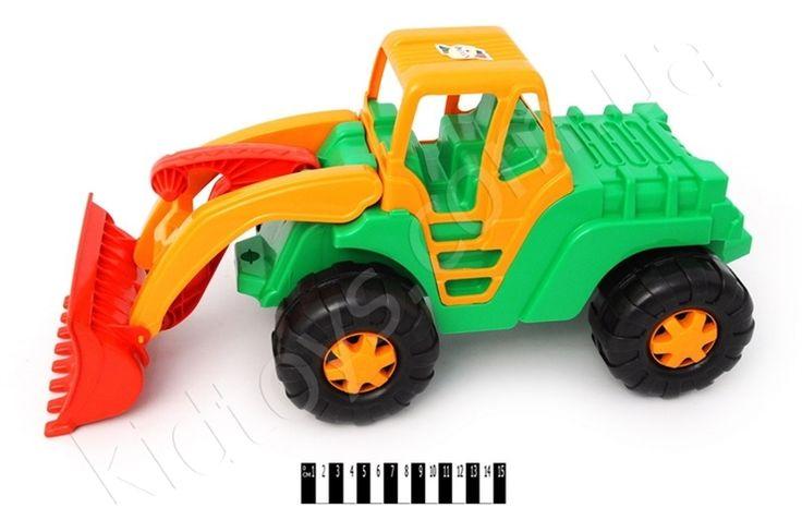 """Трактор """" Оріон"""" 150, черепашки ниндзя игрушки, самодельные настольные игры, развивающие игры для девочек, мягкая игрушка крокодил гена, куклы baby born, продажа детских игрушек"""