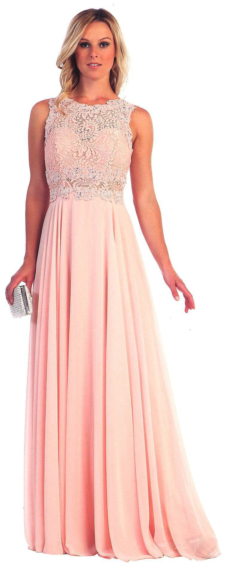 Year 6 long prom dresses under $200
