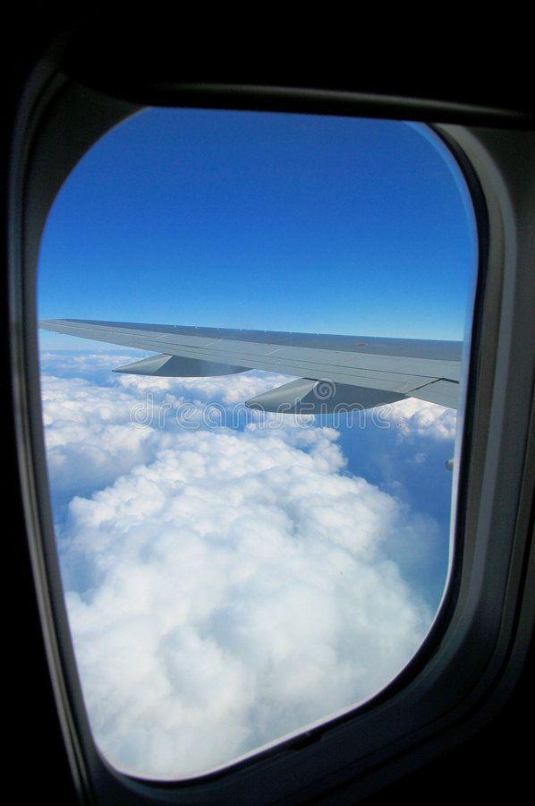 Airplane Window View From An Airplane Window Ad Window Airplane View Window Airplane Ad Airplane Window Airplane View Airplane