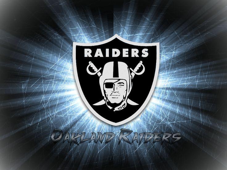 Okland Raiders!!!!!!!