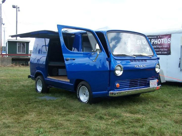 315 best images about Sweet van on Pinterest | Surf, Chevy ...
