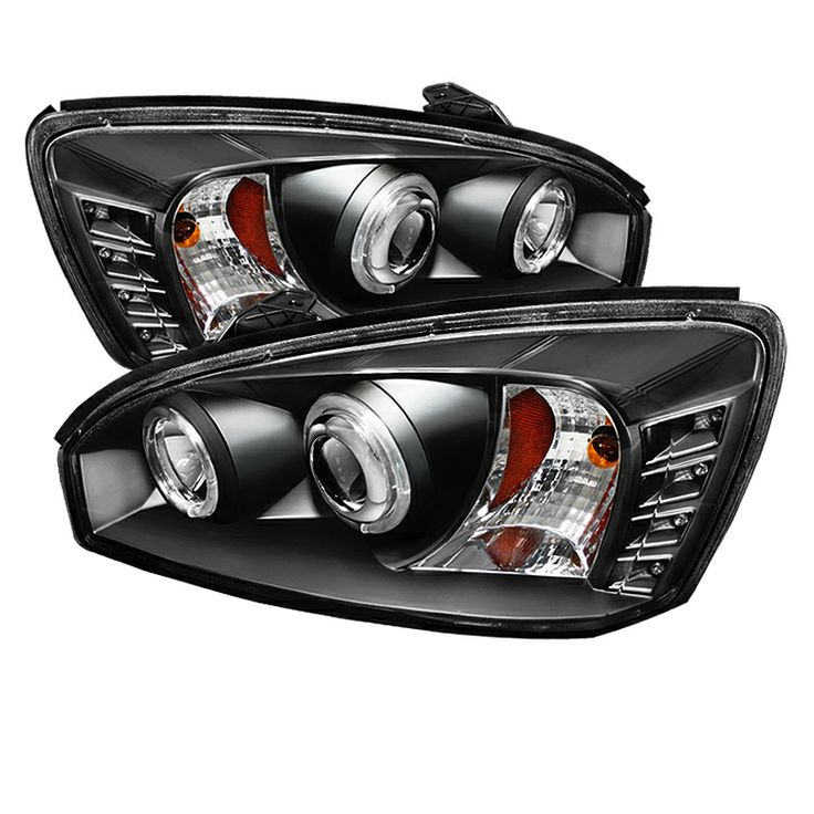 237 best Headlights images on Pinterest | Sedans, Black headlights ...