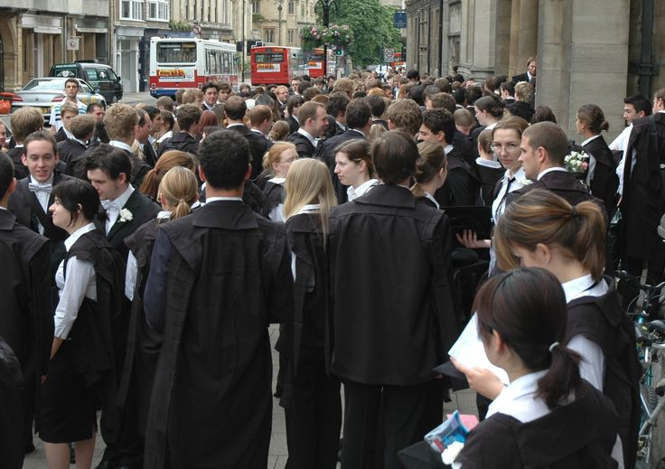 Starting University – The Cost Cutting Fresher's Guide - dealpages.co.uk Blog