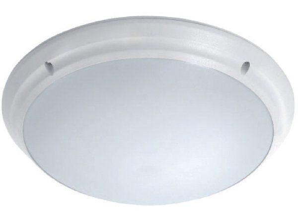 Úsporné LED osvětlení s dlouhou životností a obrovskou úsporou pro průmysl, samosprávy a domácnosti.