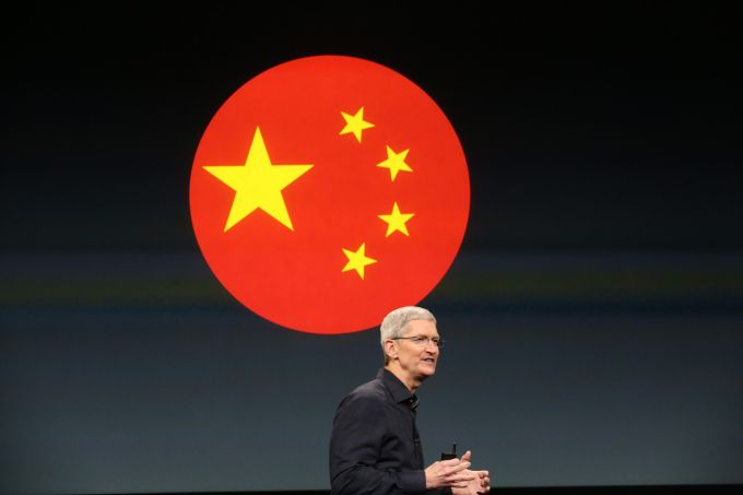 Apple's Greater China business now has its own managing director for the first time - http://www.sogotechnews.com/2017/07/19/apples-greater-china-business-now-has-its-own-managing-director-for-the-first-time/?utm_source=Pinterest&utm_medium=autoshare&utm_campaign=SOGO+Tech+News