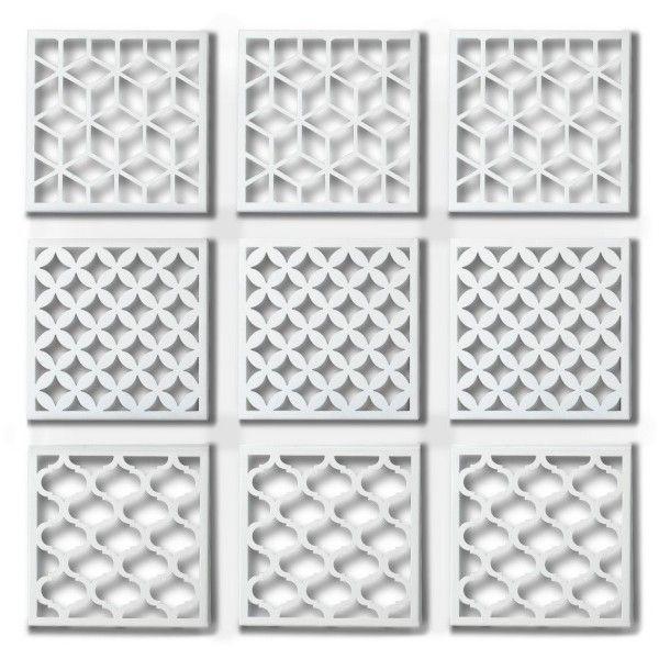 White Metal Wall Decor best 25+ umbra wall decor ideas on pinterest | salle de urban