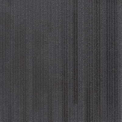 Style 2252 Office Carpet Pattern Style 2252