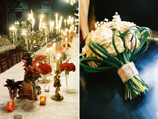 Photo inspiration from OneWed
