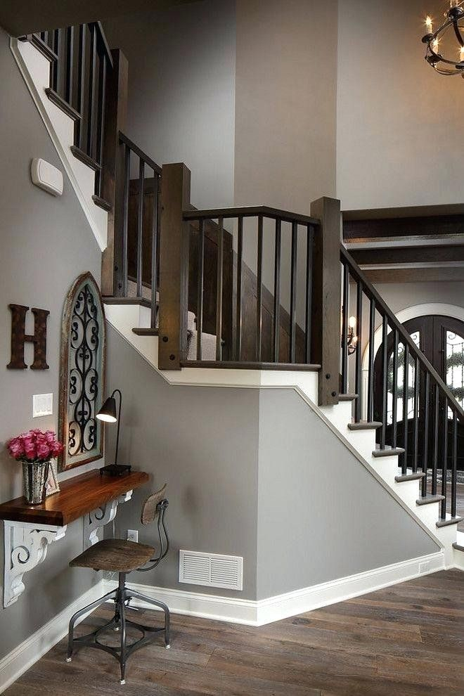 Modern House Paint Colors Interior Philippines Interior House Painting Best Living Room I House Color Schemes Interior Grey Interior Paint House Paint Interior