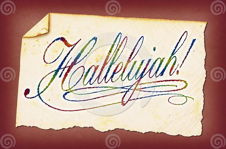 image by Billy Frank AlexanderStockings Photography, Frank Alexander'S Artists, God, Billy Frank, Art Spirituality, Favorite Artworks, Dreamstim Art, Billy Alexander, Frank Alexander Artists