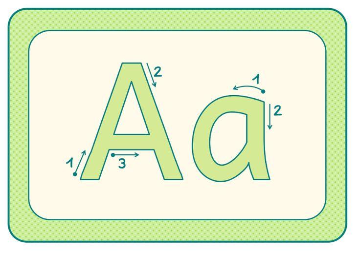 Schreibrichtung - grün.pdf