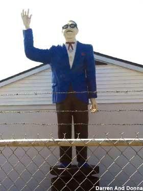 51 Best Owensboro History Images On Pinterest Owensboro