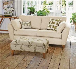 Tiverton Sofa