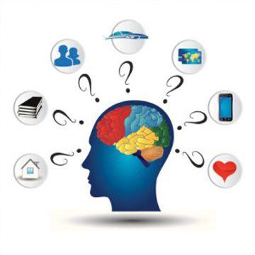Fundación MAPFRE y Fundación Eduardo Punset proporcionan ayuda psicológica a través de internet en el servicio Apoyo Online.