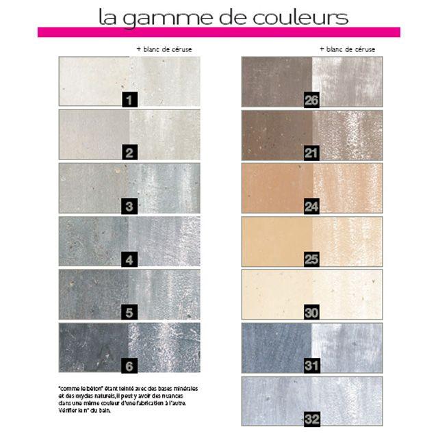 nuancier peinture facade leroy merlin peinture leroy. Black Bedroom Furniture Sets. Home Design Ideas