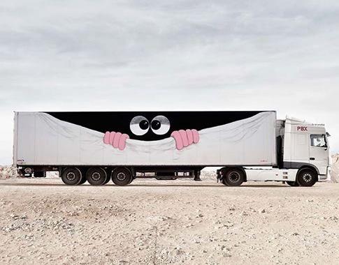 Strippoli mobili ~ Best mobiliteit images urban art graffiti