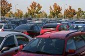 #Voiture de fonction: qui doit #assurer le #vehicule? #Blog du #comparateur malin #CompareDabord : http://www.comparedabord.com/blog/frais-bancaires/article/voiture-de-fonction-qui-doit-assurer-le-vehicule