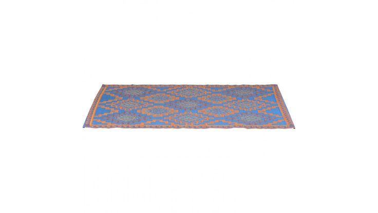 Tapis Outdoor Bazar 120x180cm Kare Design