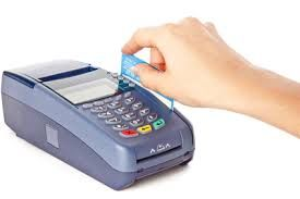 In order to manage your business, credit card processing is essential. Our website has useful information that will help you in easy transactions.