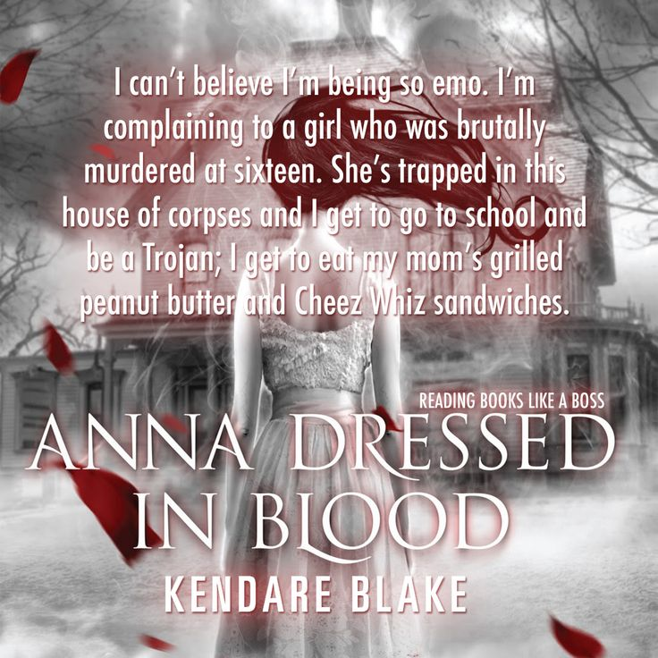 He Is Coming For Sure Horror Movie Quote: 17 Best Images About Kendare Blake Books On Pinterest