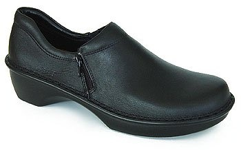 Naot Womens Salvador Black – 37 M EU « Shoe Adds for your Closet