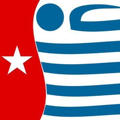 Dukung Papua Merdeka, Enam Perenang Akan Berenang Sejauh 69 Kilo di Danau Jenewa