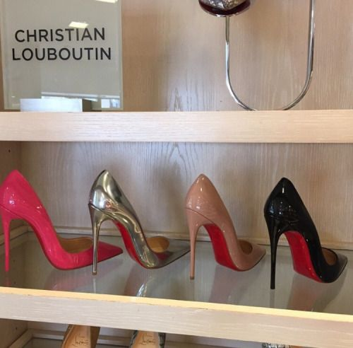 80% off red bottom shoes christian louboutin outlet in miami red bottoms shoes for sale