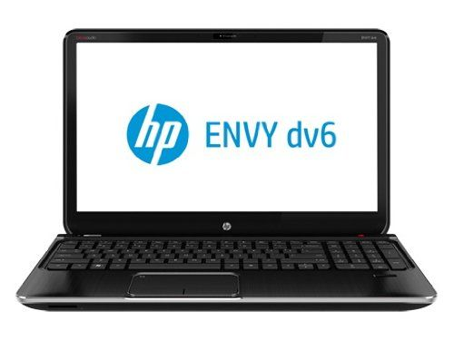 http://2computerguys.com/hp-envy-dv6-7215nr-windows-8-notebook-pc-16gb-ram-upgrade-p-787.html