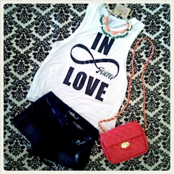 Puro love ❤