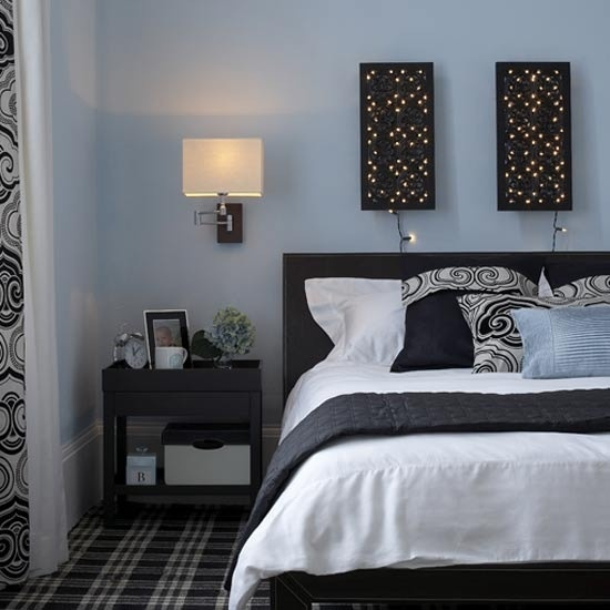 Best 25+ Light Blue Bedrooms Ideas On Pinterest