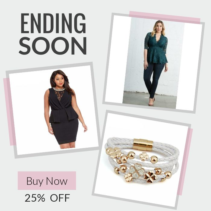 25% OFF on select products. Hurry, sale ending soon!  Check out our discounted products now: https://small.bz/AAmE4Bm #musthave #loveit #instacool #shop #shopping #onlineshopping #instashop #instagood #instafollow #photooftheday #picoftheday #love #OTstores #smallbiz #sale #instasale
