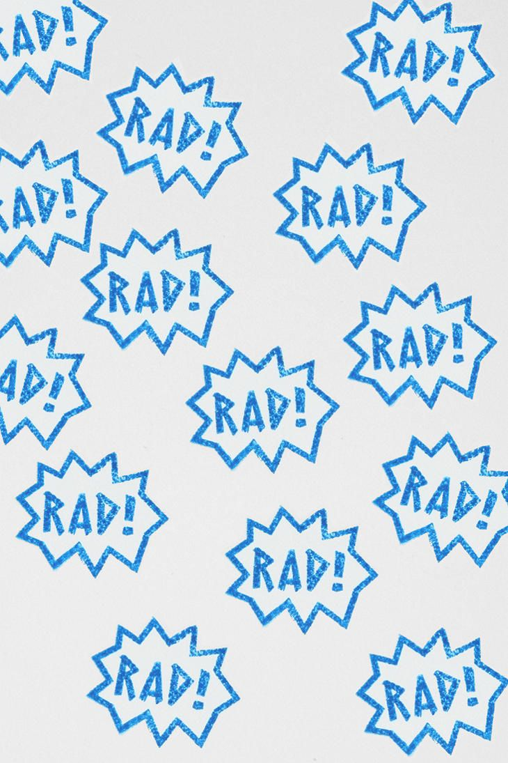rad!Pattern, Rad Phon Wallpapers, Radphon Wallpapers, South Africa, Graphics, Prints, Phones Wallpapers, Boys Room, Design
