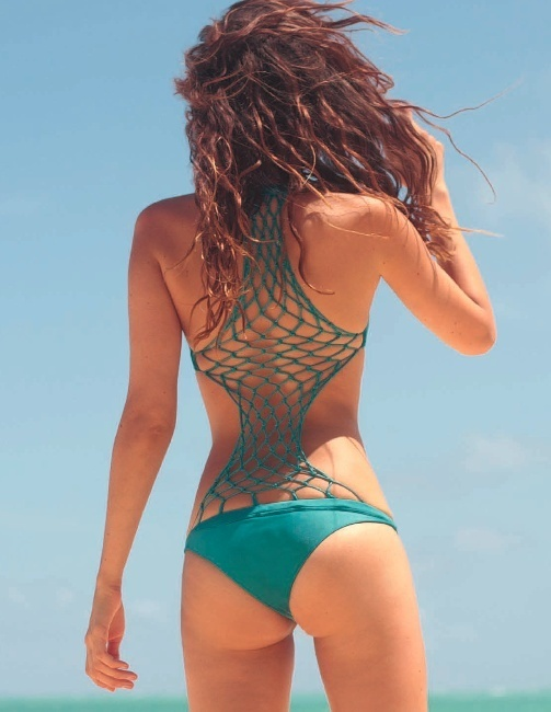 bikini.: Tanks Suits, Swimsuits, Swimwear, Bikinis, Styles, Bath Suits ...