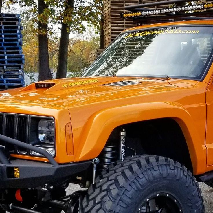 Best 25 Jeep Xj Mods Ideas On Pinterest Jeep Xj Truck Mods And Jeep Cherokee Xj