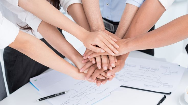 7 Trending Project Management Tools to Help You Collaborate With Your Team